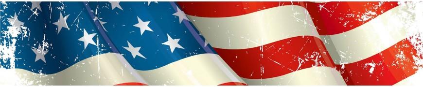 Import America