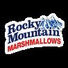 Rocky Mountain Marshmallows