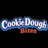 Coockie Dough Bites
