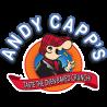 Andy Capp's